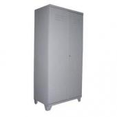 Шкаф для одежды ШРБ-6